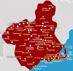 mapa5-ampliado
